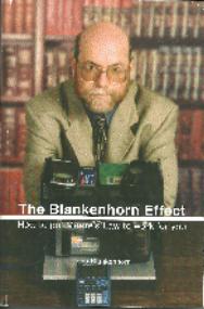 Blankenhorn effect cover 2