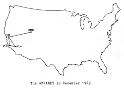 Arpanet69Dec