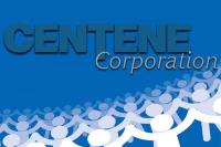 Centenecorpration_600x400