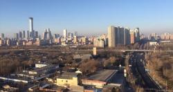 Yaojiayuan-Beijing-2