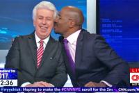 Jeffrey-lord-van-jones-kiss