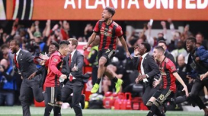 Atlanta united wins mls