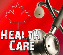 Canada-health-care