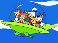 The-Jetsons-Flying-Car