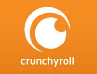 Crunchyroll-logojpg