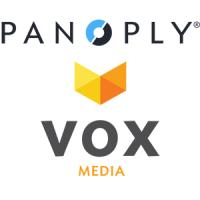Panoply-Vox