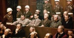 Nuremberg_trial-P