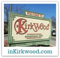 Kirkwood sign