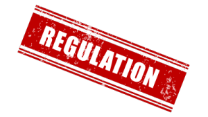 Regulation-png-