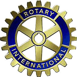 Rotary_International_-Wheel
