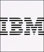 Ibm_logo bbc