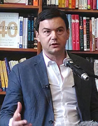 Piketty_in_Cambridge_3_crop