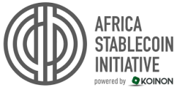 Africa stablecoin