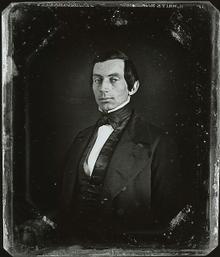 Lincoln0