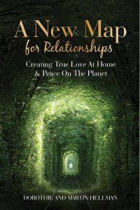 A new map of relationships
