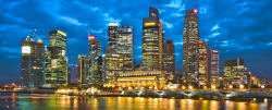 Singapore_Skyline_Panorama_touchup