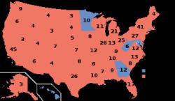 348px-ElectoralCollege1980