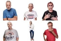 Trump-old-voters