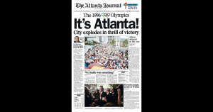 Atlanta jc cover