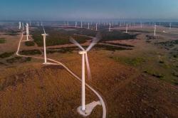 Wind_Turbine_Daxis_Flickr