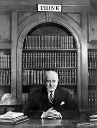Watson-Think-1935