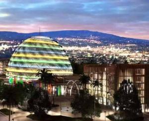 Kigali_Convention_Center