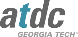 Atdc-logo