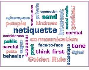 Netiquette_wordcloud