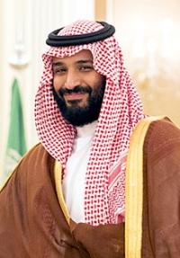 220px-Crown_Prince_Mohammad_bin_Salman_Al_Saud_-_2017