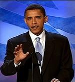Barack_obama_2004_2
