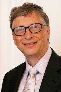 Bill_Gates_July_2014