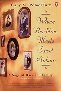 Peachtree sweet auburn_