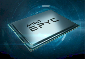 Amd-rome-chip-shot