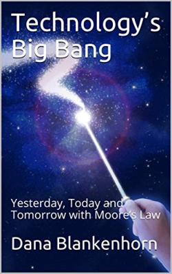 Technology big bang