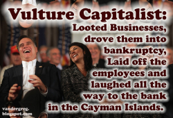 Vulture-capitalist-willard-mitt-romney-jpg