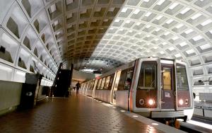 Metro_rail-7455