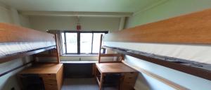 Minneapolis-rent-university-minnesota-dorm-price