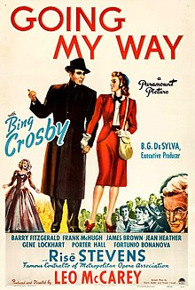 220px-Going_My_Way_(1944_poster)