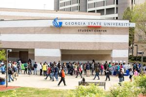 Georgia_state_univ_student_center