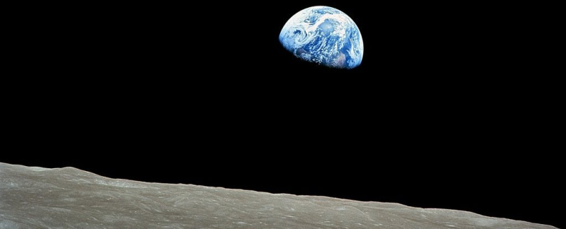 Earthrise-apollo_1024