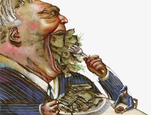 Money-greedy-524x400