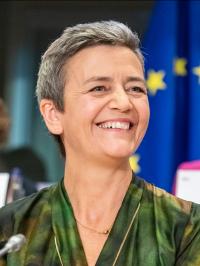 Margrethe_Vestager
