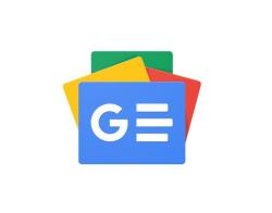 Googlenewshero