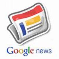 Google_news_2009.