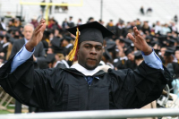 Black-Male-College-Graduate-TCT