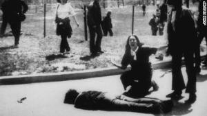 Kent-state-shootings-large-169