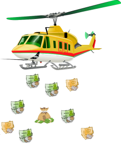 Helicopter_money (1)