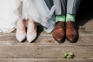 Planning-a-Small-Family-Wedding