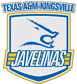 Texas_A%26M_Kingsville
