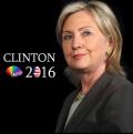 Hillary clintoni